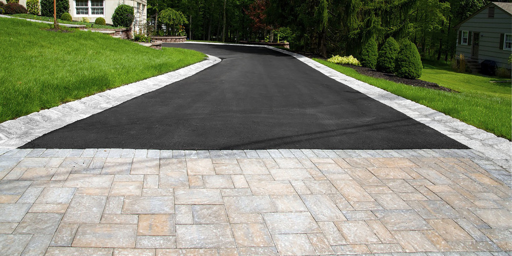 Driveway apron pictures to pin on pinterest pinsdaddy for Driveway apron ideas